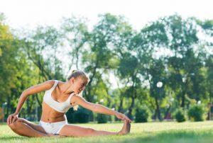soğuk havada sabah egzersizi, soğukta egzersiz yapılırken dikkatli olunmalı, sabah egzersizlerini soğukta yapma