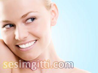 yorgun cilde kış bakımı nasıl yapılır, yorgun cilde nasıl bakım yapılır, cildin yeniden canlanması için destek