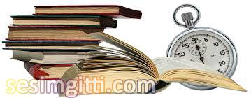 hızlı okumayı engelleyen frenler, hızlı okumayı engelleyen faktörler, başka hızlı okumayı engelleyen neden