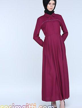 tesettür giyim ürünleri, tesettür elbise, tesettür elbise modelleri
