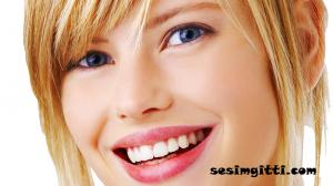 lamina diş fiyatları, diş sağlığı, lamina diş kaplaması
