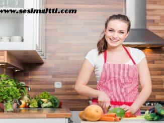 ev hanımları için iş, ev hanımlarına iş imkanı, ev hanımları ne iş yapabilir
