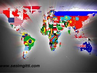 internet sitelerinde tercüme kullanımı, tercümenin kullanım alanları, tercümenin internetteki kullanımı