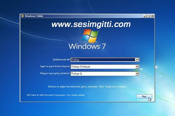 Bilgisayara format atma, hangi durumlarda format atılır, bilgisayara format neden atılır