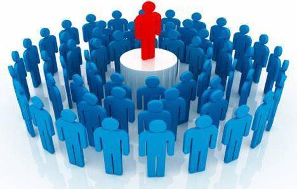 İyi bir yönetici olma, yönetici nasıl olmalı, yönetici nasıl davranmalı