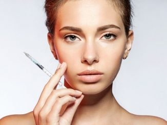 botoks uygulamalarını yan etkileri, botoksun yan etkileri, botoks yan etki yapar mı