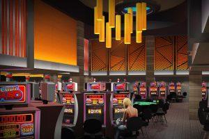 3 boyutlu casino oyunları, 3d casino oyunu siteleri, casino oyunu siteleri 3d