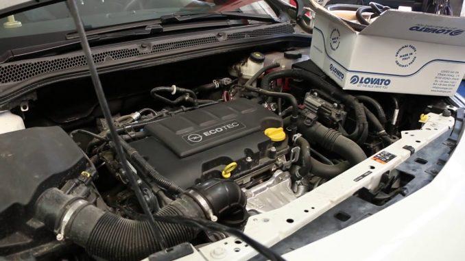otogaz yakıt sorunları, otogaz sistemlerinde ortaya çıkan yakıt sorunları, otogazlı sistemlerde ortaya çıkan sorunlar