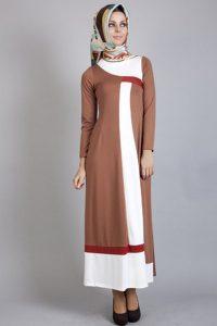 armine tesettür ürünleri, indirimli armine ürünleri, indirimdeki armine tesettür kıyafetleri
