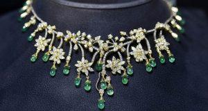mücevher kullanımı neden olmalı, neden mücevher kullanılmalı, mücevher kullanımı gösteriş için mi olmalı