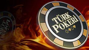 türk pokeri oynanan casino siteleri, casino sitelerinde türk pokeri oynama, online türk pokeri oynama