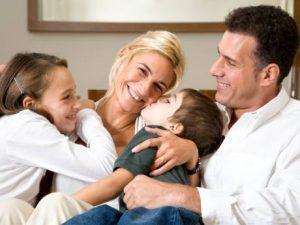 evlilik danışmanı fiyatları ne kadar, evlilik danışmanının görevleri, evlilik danışmanı ne yapar