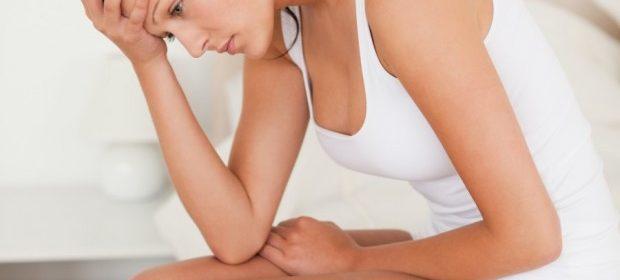 vajinusmus egzersizleri, vajinusmus tedavi egzersizleri