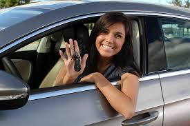 esenler sürücü kursu, esenler sürücü kursu fiyatları, B sınıfı ehliyet