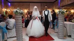 islami düğün salonu, islami düğün salonunun farkları
