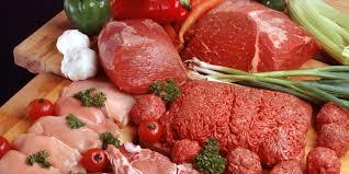 helal gıda denetimi, helal gıda denetimi yapımı