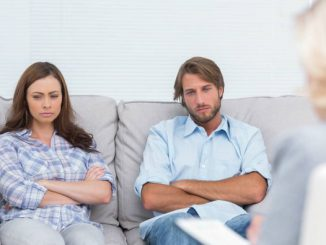 aile terapisi, aile terapisi neden yapılmalı, aile terapisinin önemi
