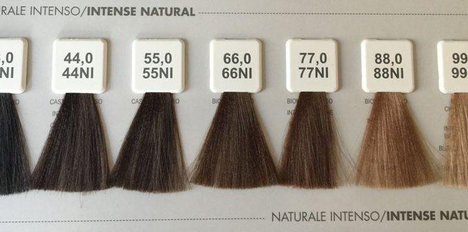 davines saç boyası, saç boyası ürünleri, davines saç boyası içeriği