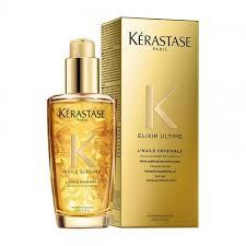 kerastase elixir ürünleri, kerastase saç bakım ürünü, kerastase marka saç nakım ürünleri