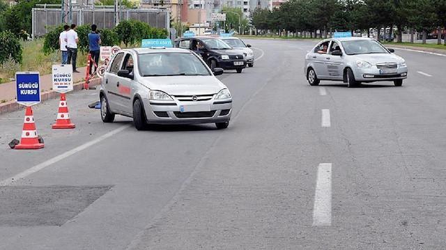 güngören sürücü kursu, uygun fiyata ehliyet, istanbul sürücü kursu