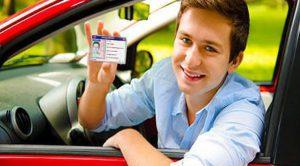 güngören sürücü kursu, güngören sürücü kursu ödeme, sürücü kursu ehliyet ödemesi