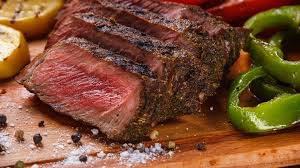 helal yiyecek denetimi, helal gıda denetimi, neden helal gıdalar denetlenir