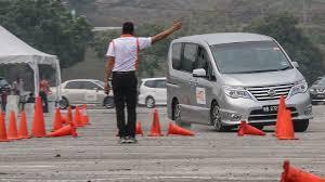 sultangazi sürücü kursu, sürücü kursu araçları, sürücü kursu fiyatları ne kadar