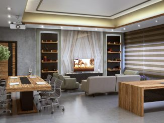 ofis malzemeleri, ofis malzemeleri nelerdir, hangi ofis malzemeleri tercih edilmeli