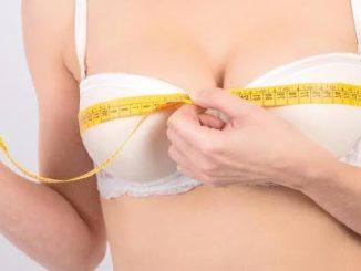 göğüs küçültme teknikleri, göğüs küçültme ameliyatı, göğüs küçültme operasyonu