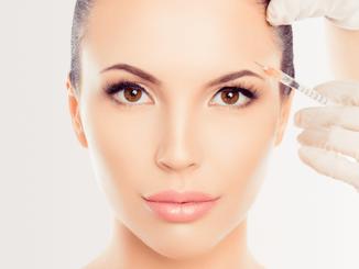 yüz estetiği yapımı, yüz estetiği, yüz gençleştirme