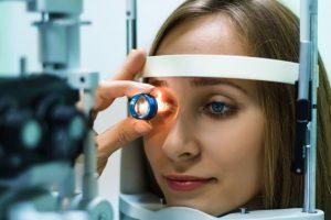 Göz tansiyonu , Göz tansiyon değerleri , göz değerleri 2