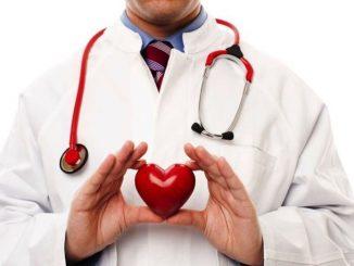 Kolesterol Yüksekliği, Kolesterol hastalığı , Kolesterol tedavi2