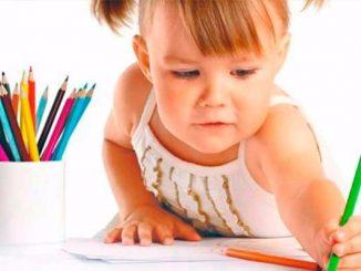 çocuklarda el seçimi, çocuklar hangi elini kullanmalı