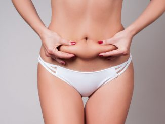 liposuction yapımı, liposuction riskleri, liposuction operasyonu