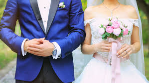 evliyken söylenmemesi gerekenler, mutlu evlilik sırları, evliliği mutlu hale getirme
