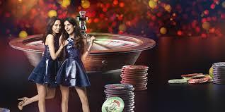 kumar oyunları, casino oyunları, casino oyunlarını oynama