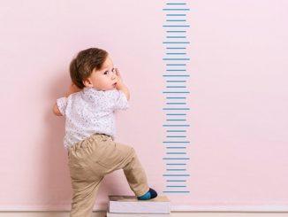 çocuklarda boy uzatma, çocukların boyu nasıl uzar, çocuğun boyunu uzatma
