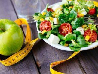 diyet lsitesi, diyet yapma listesi, diyet yapmak