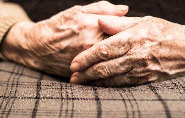 yaşlılıkta sağlıklı olma, yaşlı sağlığı, yaşlı insanlarda sağlıklı yaşam