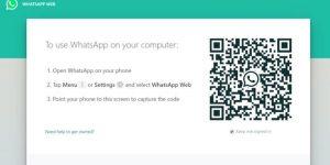 whatsapp bilgisayar sürümü, whatsapp windows sürümü, whatsapp mac sürümü