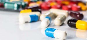 antibiyotiğin zararları, antibiyotik faydaları, antibiyotiğin fazlasının zararları