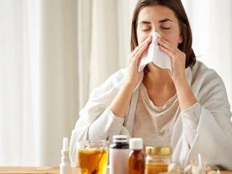 grip nedir, grip sebepleri nelerdir, grip sebepleri ve tedavisi