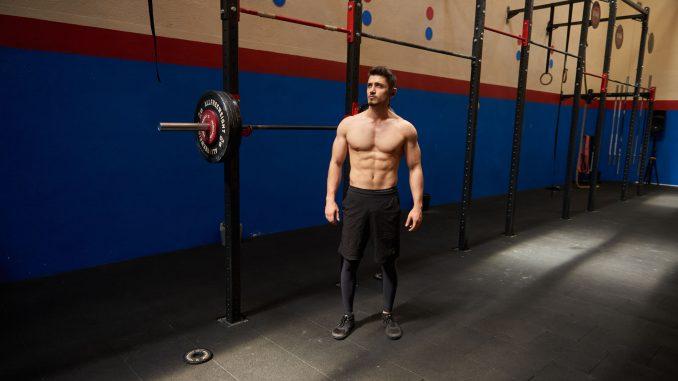 ünlülerin fitness sırları, ünlüler nasıl fitness yapıyor, fitness yaparken bilinmesi gerekenler