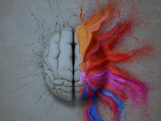 giysi renkleri, giysi renklerinin psikolojik etkileri, renkler ve psikoloji