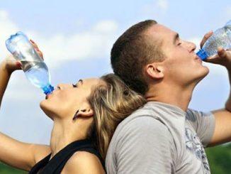 sıvı kaybını önleme, vücuttaki sıvı kaybını önleme yolları, sıvı kaybı nasıl önlenir