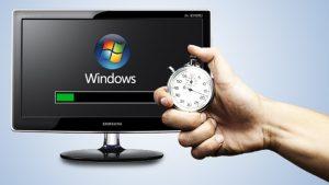 bilgisayar yavaşlama nedenleri, bilgisayar hızlandırma yöntemleri, bilgisayar nasıl hızlanır