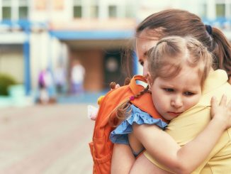 çocuklar okula gitmeyi neden istemez, çocuklarda okul korkusu, çocuklarda okuldan kaçınma