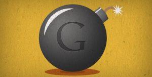 googlre bomb nedir, gogle bomb cezası, google bomb ne demek