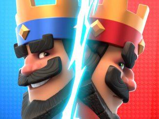 clash of royale oyunu, clash of royale oynamak, clash of royale nedir