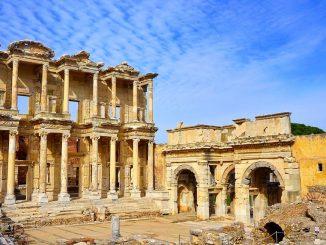 türkiye kültür turizmi yerleri, türkiyede turizm, kültür turizmi bölgeleri